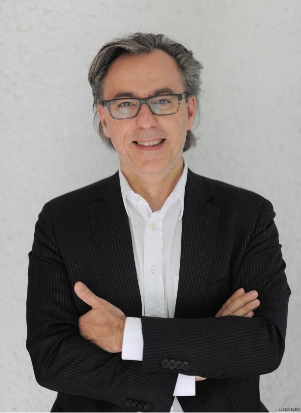 Prim. Dr. Christian Schelkshorn